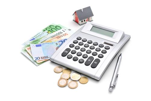 hoeveel kan ik lenen voor een hypotheek